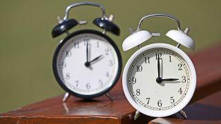 EU startet Online-Umfrage - Zeitumstellung behalten - oder abschaffen? | rbb|24