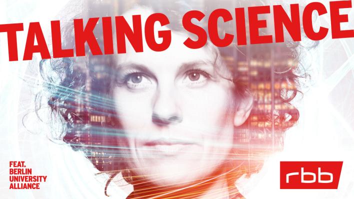 Wissenschaftspodcast