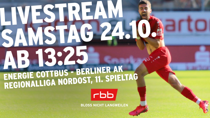 Rbb24 Livestream
