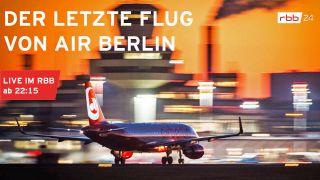 abwicklung am flughafen tegel easyjet sichert sich teile von air berlin rbb 24 nachrichten. Black Bedroom Furniture Sets. Home Design Ideas
