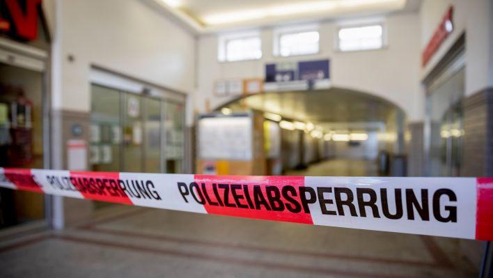 bombenentschärfung oranienburg 13.06