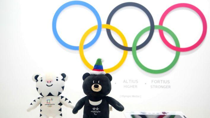 Arbeitsblätter Olympische Winterspiele : Olympische winterspiele  berliner könnten ticket
