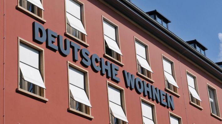 Deutsche Wohnen Com kreuzberger mietshäuser der deutsche wohnen seit tagen ohne heizung