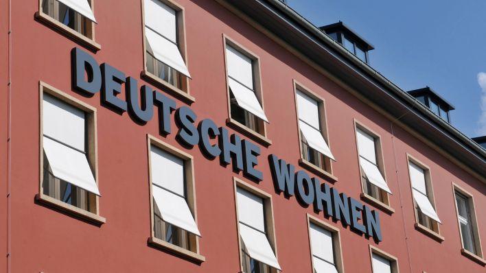 Kreuzberger Mietshäuser Der Deutsche Wohnen Seit Tagen Ohne Heizung