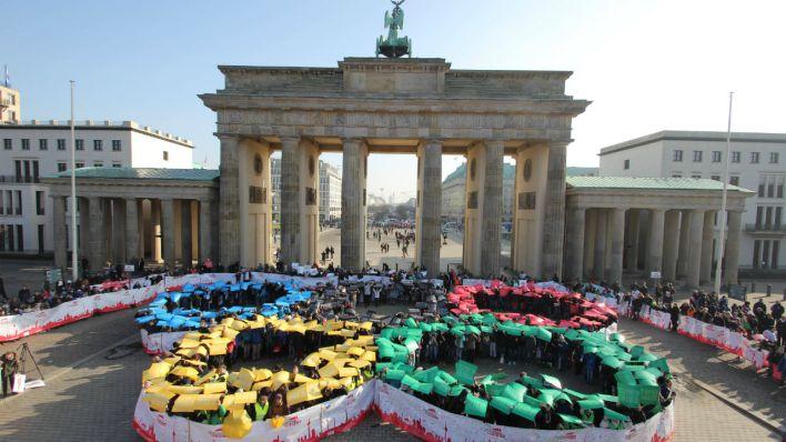 neuer vorsto nach abgesagter bewerbung altkanzler schr der olympia in berlin einfach. Black Bedroom Furniture Sets. Home Design Ideas