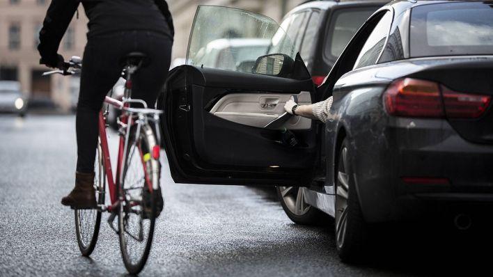 Diplomaten droht keine Strafe - Mehr Verkehrsunfälle mit ...