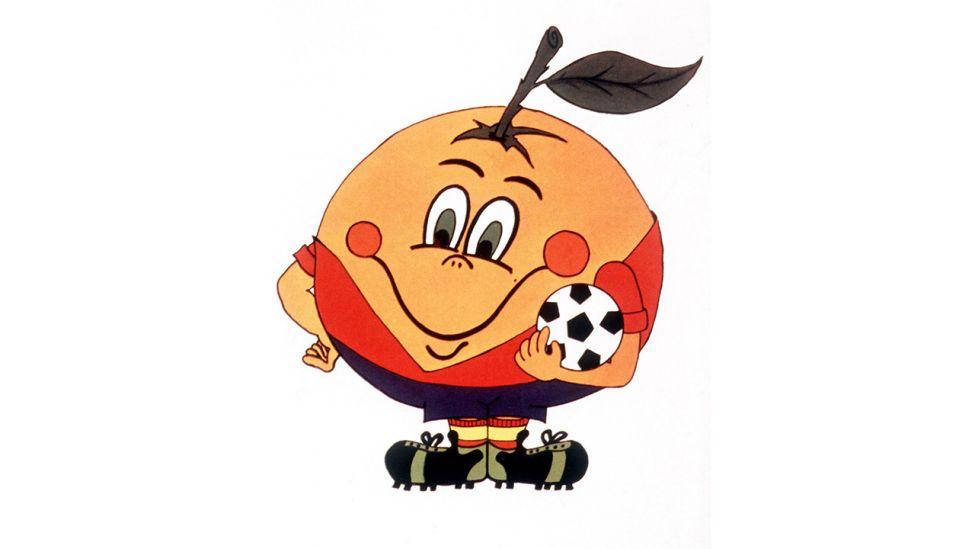 Bildergalerie Fussball Weltmeisterschaft Die Wm