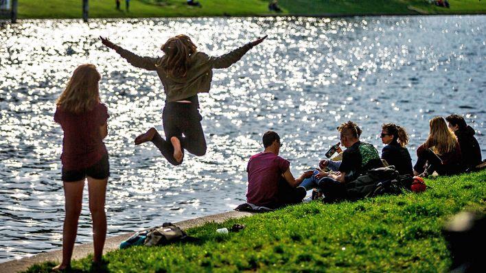 Berlin Feilscht Um Neuen Feiertag Diese Sechs Sind Im Gespräch Rbb24