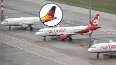 Air Berlin Design Relaunch (Bild:dpa/Pleul/privat/rbb24)
