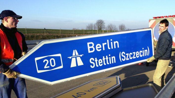 Geburtsorte In Osteuropa Das Ortsnamen Dilemma Der Statistiker