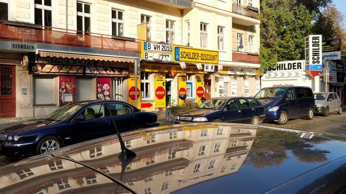Trotz über 40 Neueinstellungen Sechs Wochen Wartezeit Bei Berlins
