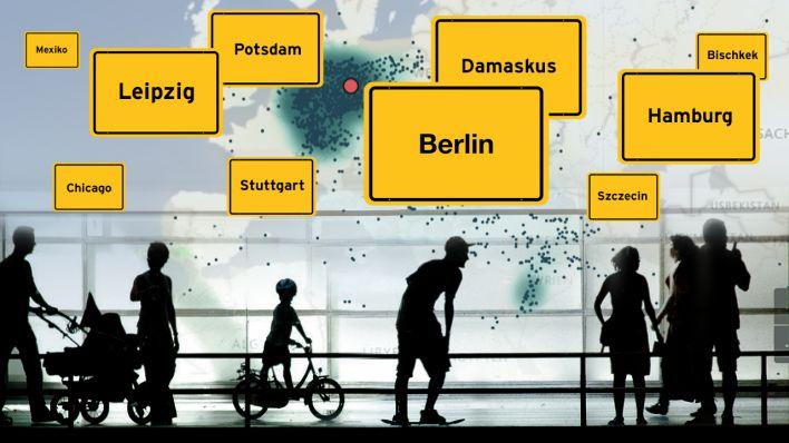 interaktive karte berliner morgenpost
