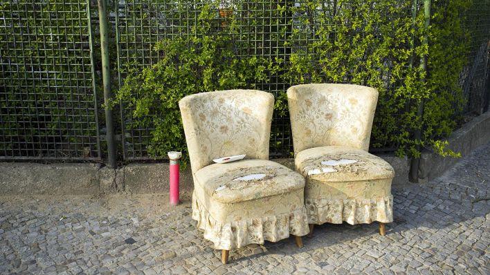 prozess um sperrm ll abzocke tausende euro f rs. Black Bedroom Furniture Sets. Home Design Ideas