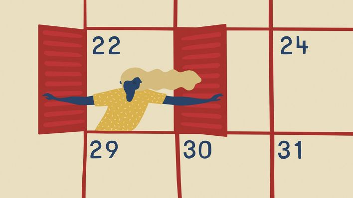 neuer feiertag f r berlin diese daten kommen in frage rbb 24. Black Bedroom Furniture Sets. Home Design Ideas