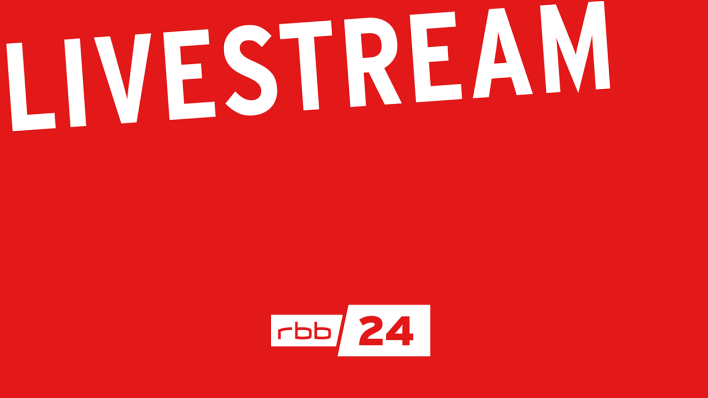 Rbb 24 Live