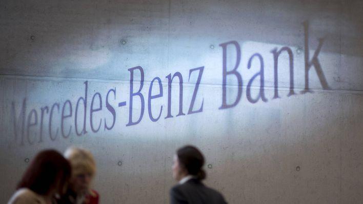 Musterfeststellungsklagen Berliner Kanzlei Klagt Gegen Vw Und