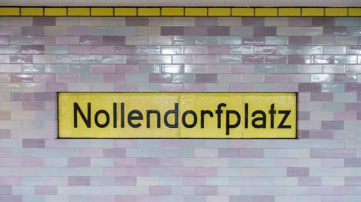 Gentrifizierung Hafen Bar Am Nollendorfplatz Muss Nach 28
