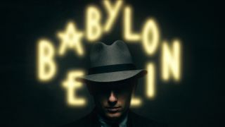 ARD BABYLON BERLIN: Free-TV-Premiere im Ersten am 30. September 2018 (Quelle: ARD Degeto/X-Filme/Beta Film/Sky)