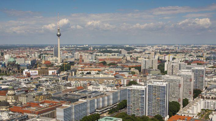 berlin will tausende wohnungen von deutsche wohnen kaufen rbb 24. Black Bedroom Furniture Sets. Home Design Ideas