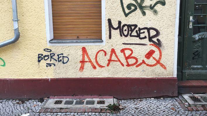 linksradikale in berlin neuk lln wie der jugendwiderstand neuk llner linke terrorisiert rbb 24. Black Bedroom Furniture Sets. Home Design Ideas