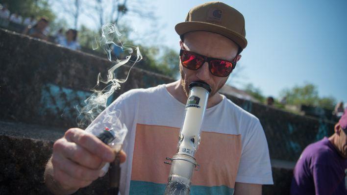 cannabis kaufen berlin
