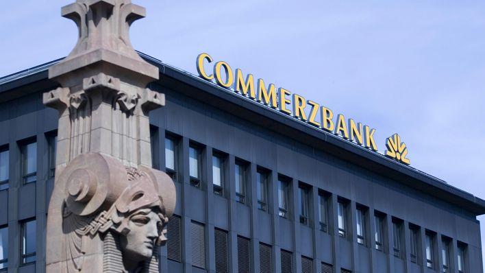 Verdi ruft zu Warnstreik bei Banken am Freitag auf