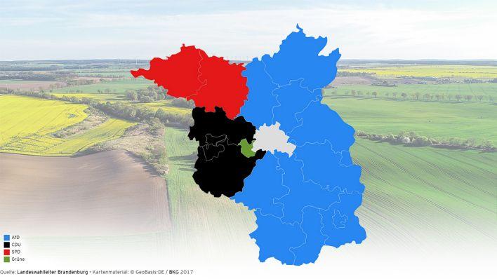 europawahlen parteien hochrechnung