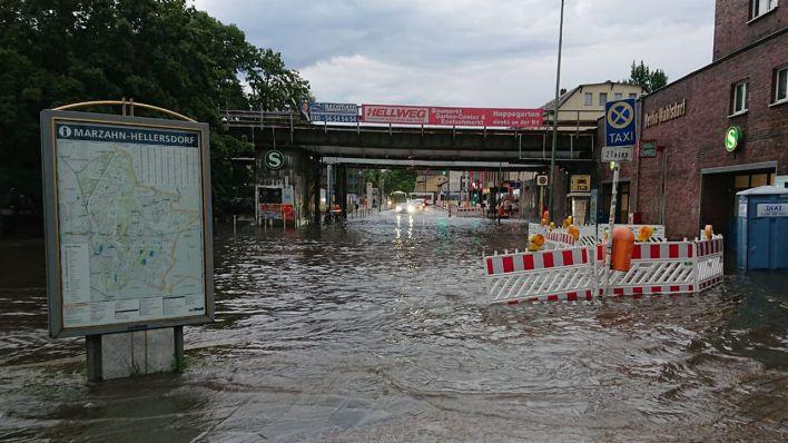 sturmwarnung berlin heute