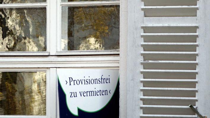 Brandenburg Will Mieterhohungen In 24 Gemeinden Weiterhin
