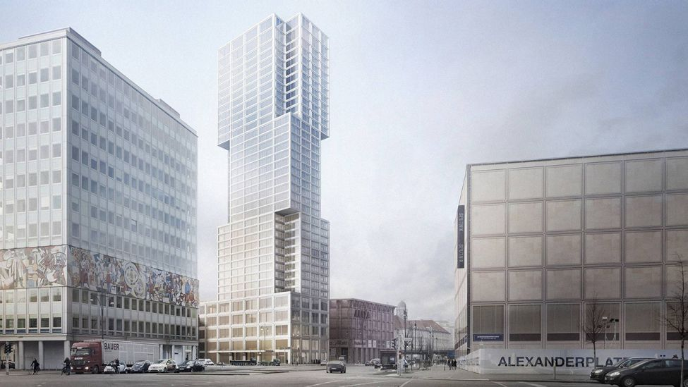 Alexander Tower (Quelle: O&O/Ortner&Ortner)