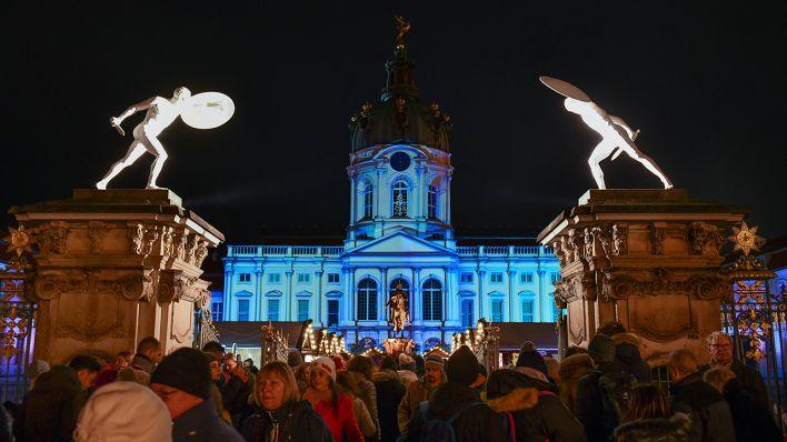berlin weihnachtsmärkte 2019