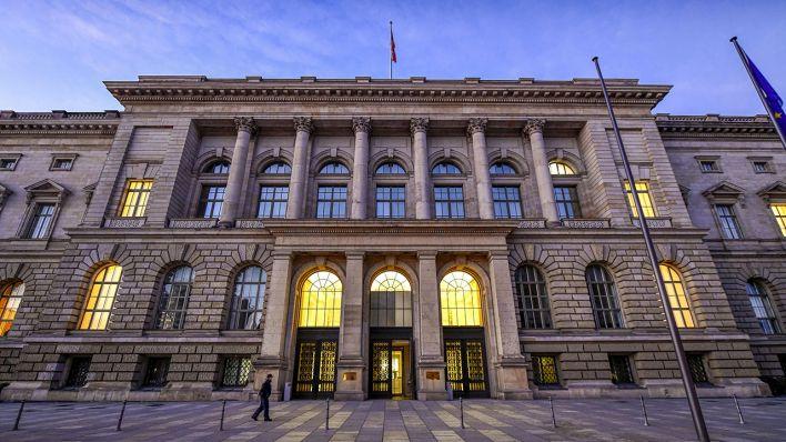verfassungsgericht berlin