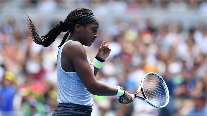 Weitere Tennis-Stars bestätigen Turnier-Teilnahme in Berlin