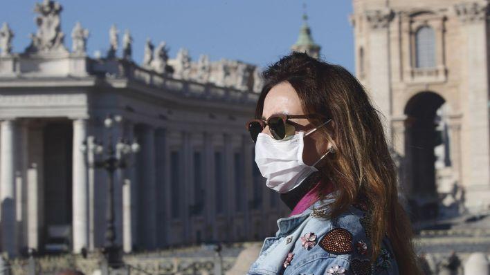 coronavirus für wen gefährlich