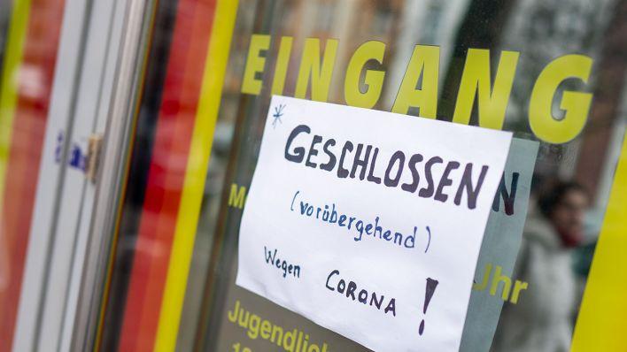 schulen in berlin geschlossen wegen corona