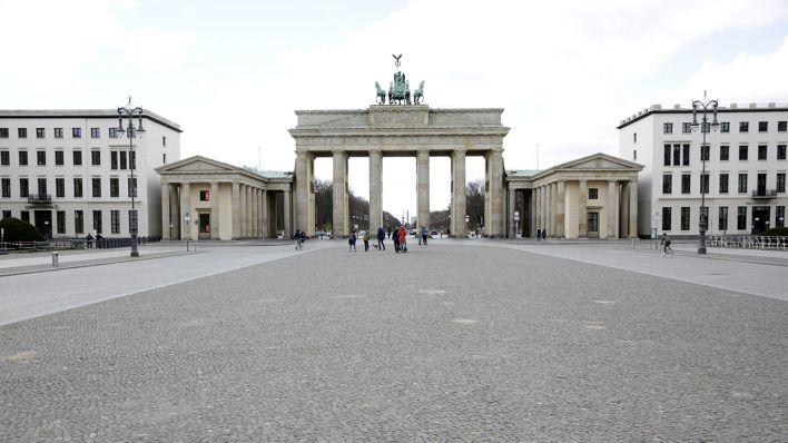 rbb nachrichten berlin