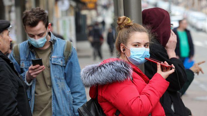 Neuer Fb-Virus-Skandal 2019