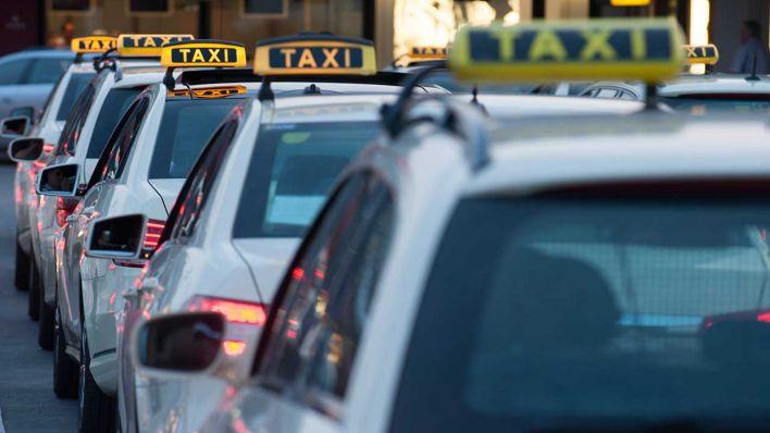 Taxigenossenschaft Cottbus