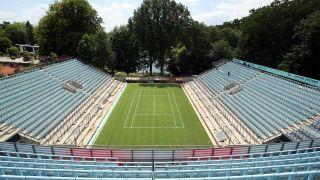 Preisgelder Wimbledon 2021