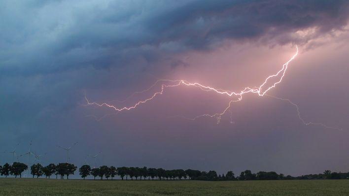 Wetter Frankfurt Deutscher Wetterdienst