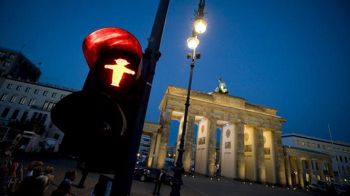 Corona-Neuinfektionen in Berlin-Mitte und Neukölln steigen erheblich