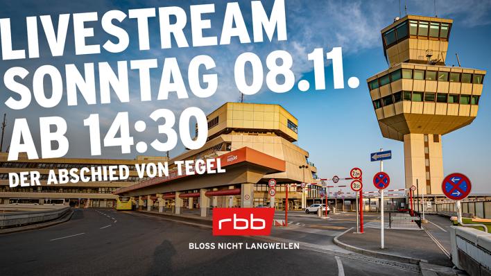 Rbb Livestream Jetzt