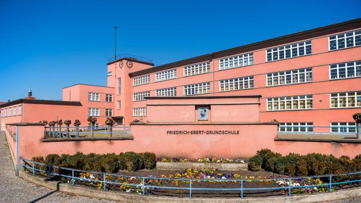Corona-Pandemie in Brandenburg: Schulen sollen Gesundheitsämtern helfen