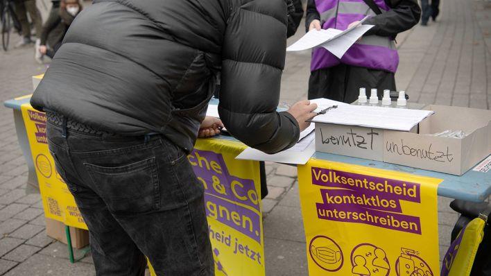 www.rbb24.de