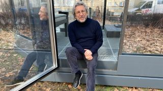 Can Dündar (Quelle: rbb)