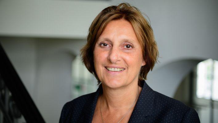 Kultusministerkonferenz: Gleichwertiges Abitur 2021 bleibt das Ziel