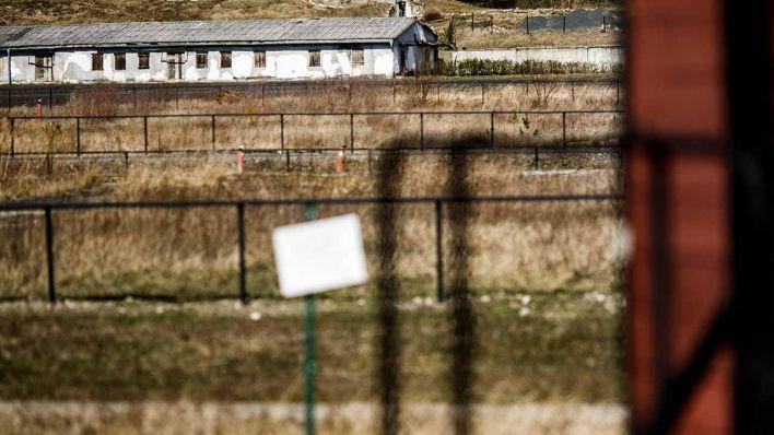 Erinnerung-an-Befreiung-der-KZs-Ravensbr-ck-und-Sachsenhausen-Die-Stimmen-der-berlebenden-werden-schw-cher-