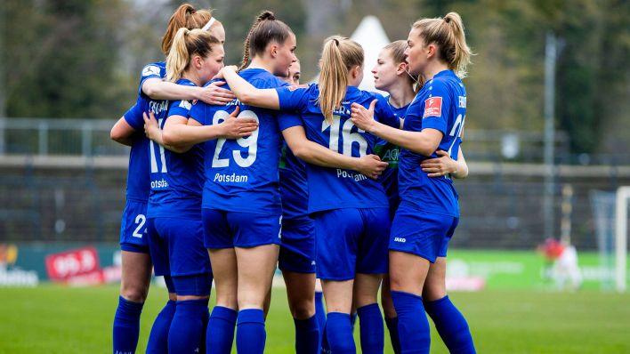 1-0-Erfolg-Turbine-Potsdam-mit-Arbeitssieg-gegen-Schlusslicht-Duisburg