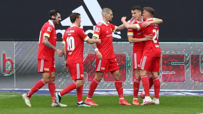 Union-nach-dem-Sieg-gegen-Stuttgart-Mit-Mut-Richtung-Europa