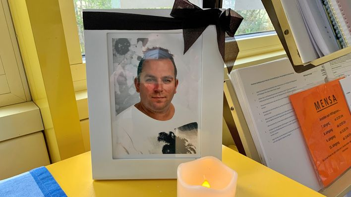 Gedenken-an-die-Toten-der-Corona-Pandemie-Er-war-eine-Frohnatur-Er-fehlt-mir-